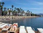 Тур в отель Ideal Prime Beach 5* 20