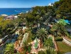 Тур в отель Riu Bonanza Park 4* 19