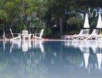 Тур в отель Letoonia Golf Resort 5* 24