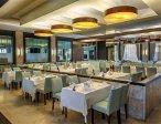 Тур в отель Voyage Belek Golf & SPA 5* 60