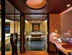 Тур в отель Ayodya Resort Bali 5* 12