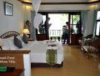 Тур в отель KC Grande Resort 4* 37