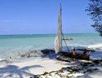 Тур в отель Dream of Zanzibar 5* 7
