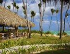 Тур в отель Grand Palladium Punta Cana 5 44
