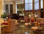 Тур в отель Grand Resort 5*  13