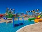 Тур в отель Albatros Aqua Park 5* 8