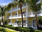 Тур в отель Luxury Bahia Principe Ambar 5* 5