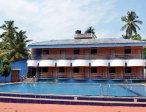 Тур в отель Arambol Plaza Beach Resorts 2* 15