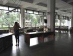 Тур в отель Pattaya Park 3* 27