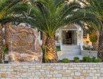Тур в отель Rethymno Residence 3* 21