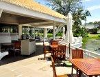 Тур в отель Dusit Thani Laguna 5* 1