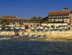 Тур в отель Elysium Beach 5*  12