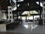 Тур в отель KC Grande Resort 4* 74