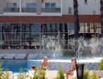 Тур в отель Ideal Prime Beach 5* 16