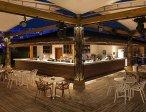 Тур в отель Maxx Royal Belek Golf Resort 5* 200
