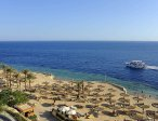 Тур в отель Reef Oasis Blue Bay 5* 12