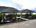 Тур в отель Chai Chet Resort 3* 30