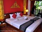 Тур в отель Kata Palm 3* 31