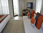 Тур в отель Pullman Pattaya Hotel G 5* 39
