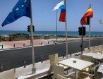 Тур в отель Flamingo Beach 3*  3