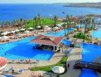 Тур в отель Siva Sharm 5* 1