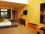 Тур в отель Gran Palas 5* 23