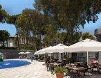 Тур в отель Maxx Royal Belek Golf Resort 5* 209