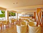 Тур в отель Flamboyan Caribe Hotel 4* 28