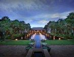 Тур в отель JW Marriott Phuket Resort & Spa 5* 43