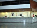 Тур в отель Pattaya Park 3* 28