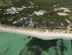 Тур в отель Barcelo Bavaro Beach 5* 2