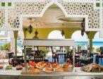 Тур в отель Hideaway Resort & SPA 5* 26
