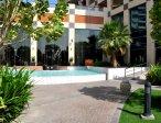 Тур в отель Khalidiya Palace Rayhaan 5* 10