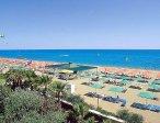 Тур в отель Adora Golf Resort Hotel 5* 19