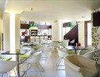 Тур в отель Atrium Hotel Rethymno 3* 18