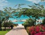Тур в отель Hideaway Resort & SPA 5* 52