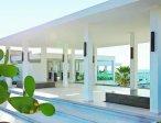 Тур в отель Grecotel White Palace Luxury Resort 5* 7