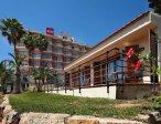 Тур в отель Riu Bonanza Park 4* 6
