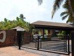 Тур в отель The O Resort & Spa 4* 35