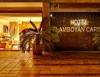 Тур в отель Flamboyan Caribe Hotel 4* 17