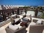 Тур в отель Sunrise Grand Select Crystal Bay Resort 5* 26
