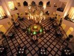 Тур в отель Muine Bay Resort 4* 7