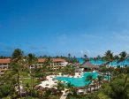 Тур в отель Now Larimar Punta Cana 5* 16