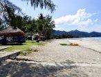 Тур в отель Klong Prao 3*  35