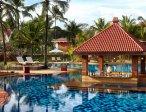 Тур в отель Caravela Beach Resort 5* (ex. Ramada) 1