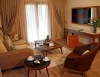 Тур в отель Club Hotel Phaselis Rose 5* 47