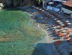 Тур в отель Sea Side Resort 5* 21