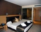 Тур в отель Gran Palas 5* 27