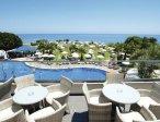 Тур в отель Atlantica Sea Breeze 5*  7