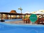 Тур в отель Hilton Sharks Bay 4* 6